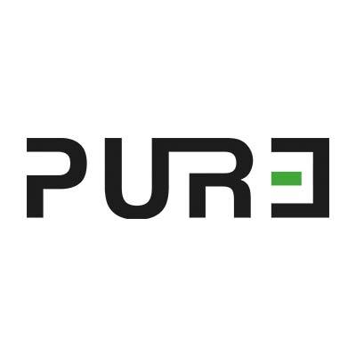 logos_partner_pure