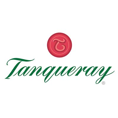 logos_partner_tanqueray