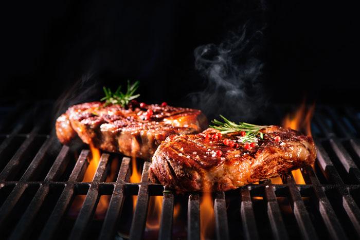 steak-und-bbq